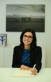 Sara Buonomo