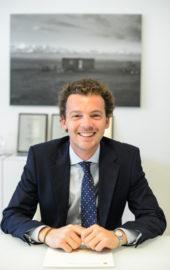 Massimo Erede