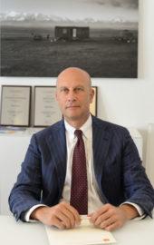 Avvocato Paolo Provenzali