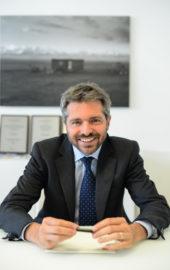 Avvocato Roberto Ferrario
