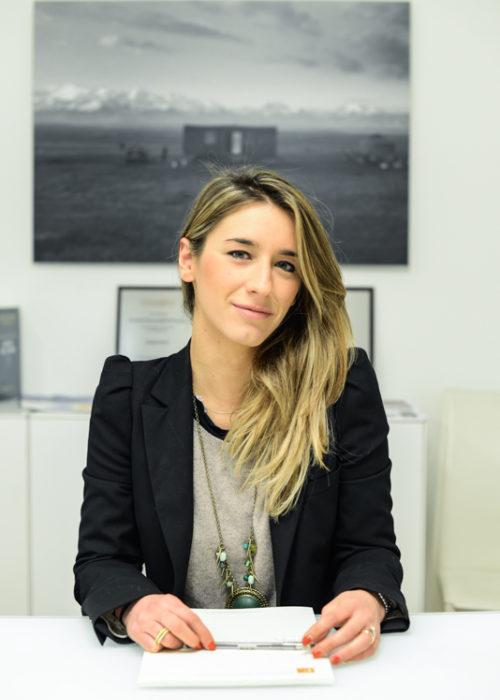 Elisa Pansera