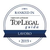 TopLegal-guida_LAVORO19_rankedin.jpg#asset:485