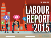 Labour Report 2015
