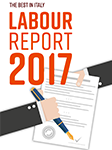 Labour Report 2017