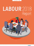 Labour Report 2018